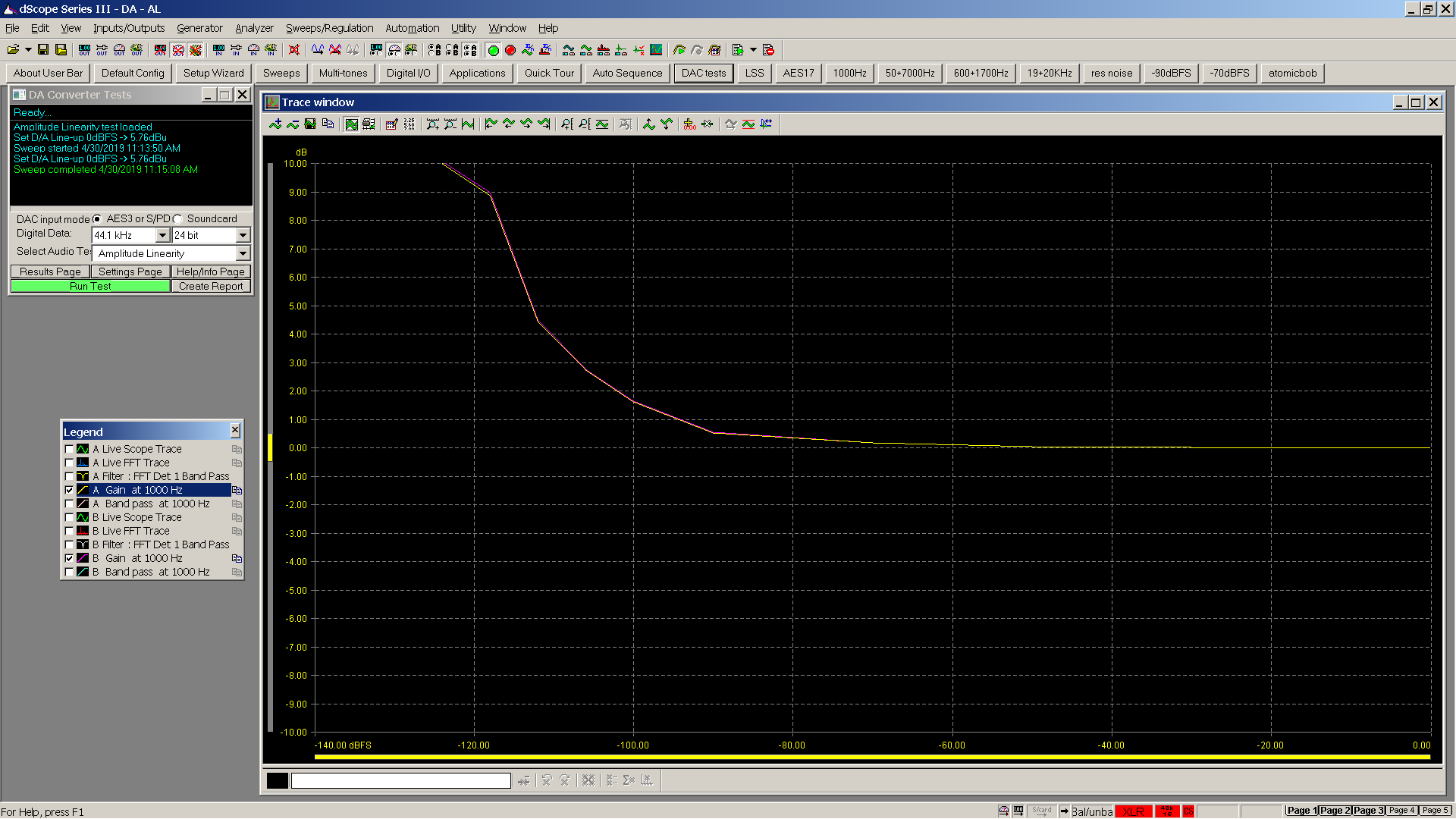 20190429-11 MOS24 SE 1 KHz gain linearity - Opt 44K.PNG