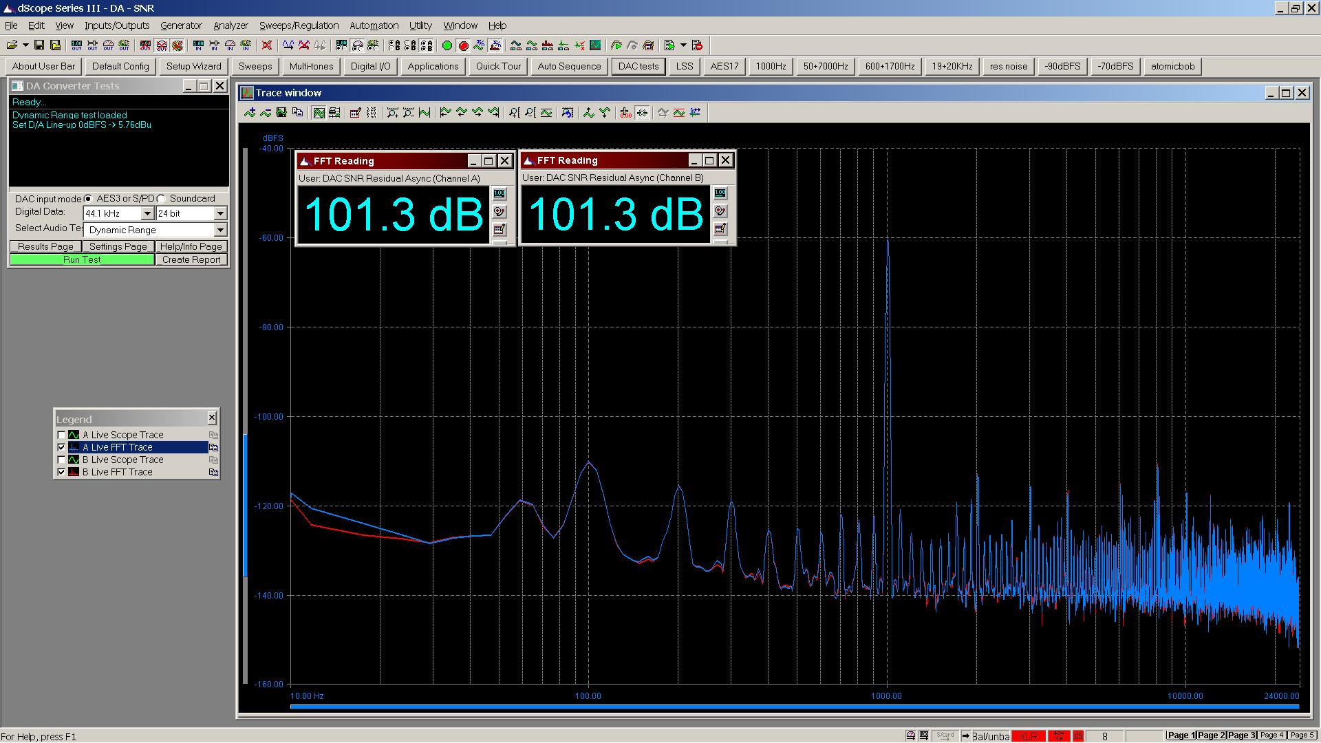 20190429-14 MOS24 SE dynamic range - Opt 44K.PNG
