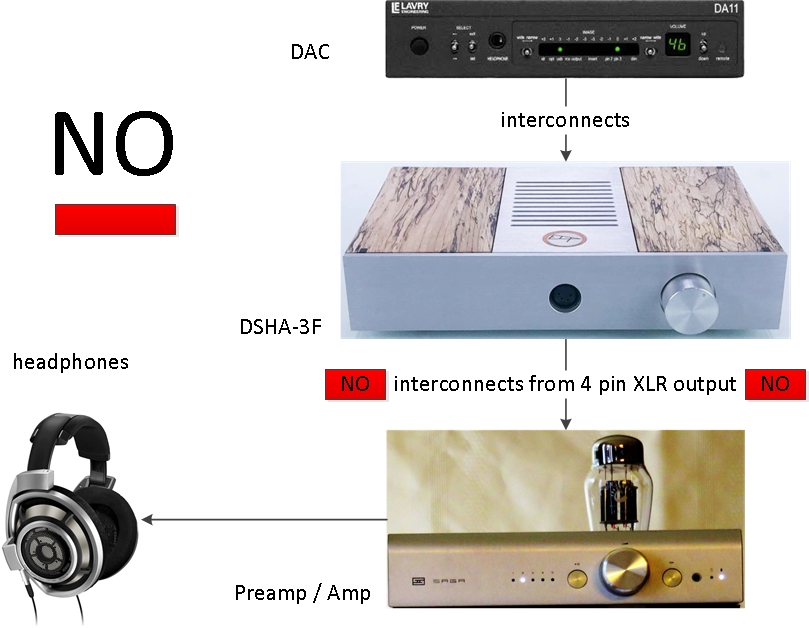 20190808 preamp - DSHA-3F - HD800 - NO.jpg