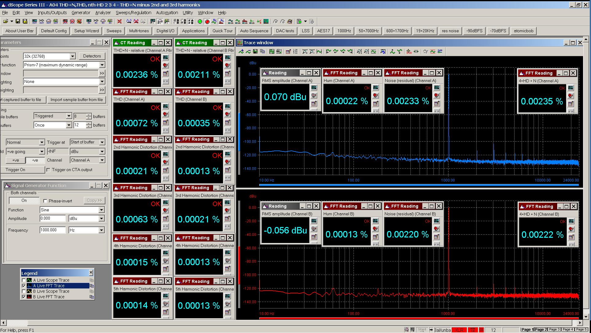 20190923 LAuX A04 THD+N  THD  nth-HD FFT 300R 4XF - 4+HD+N with 60Hz.png