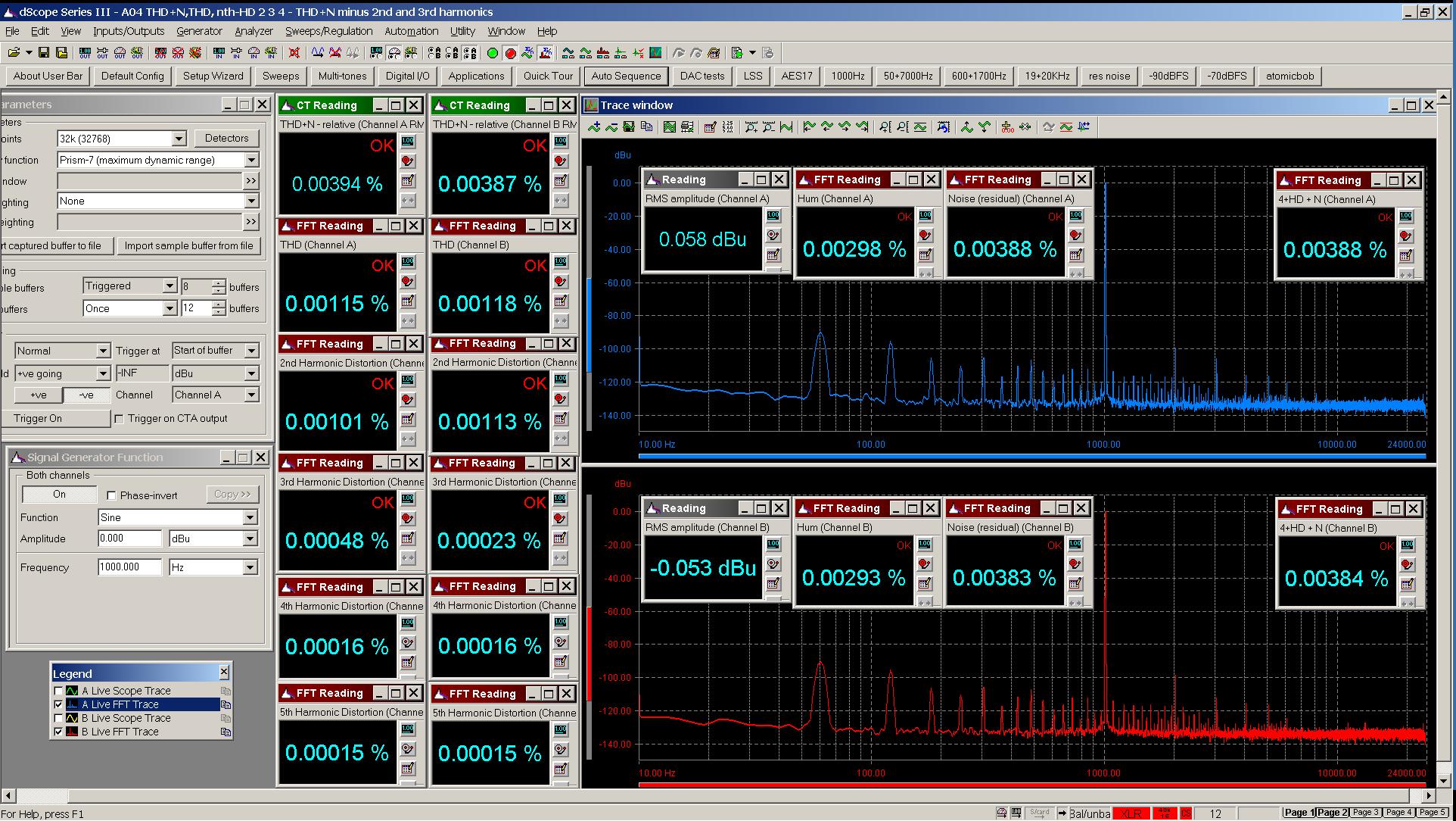 20190923 LAuX A04 THD+N  THD  nth-HD FFT 300R SE - 4+HD+N with 60Hz.png