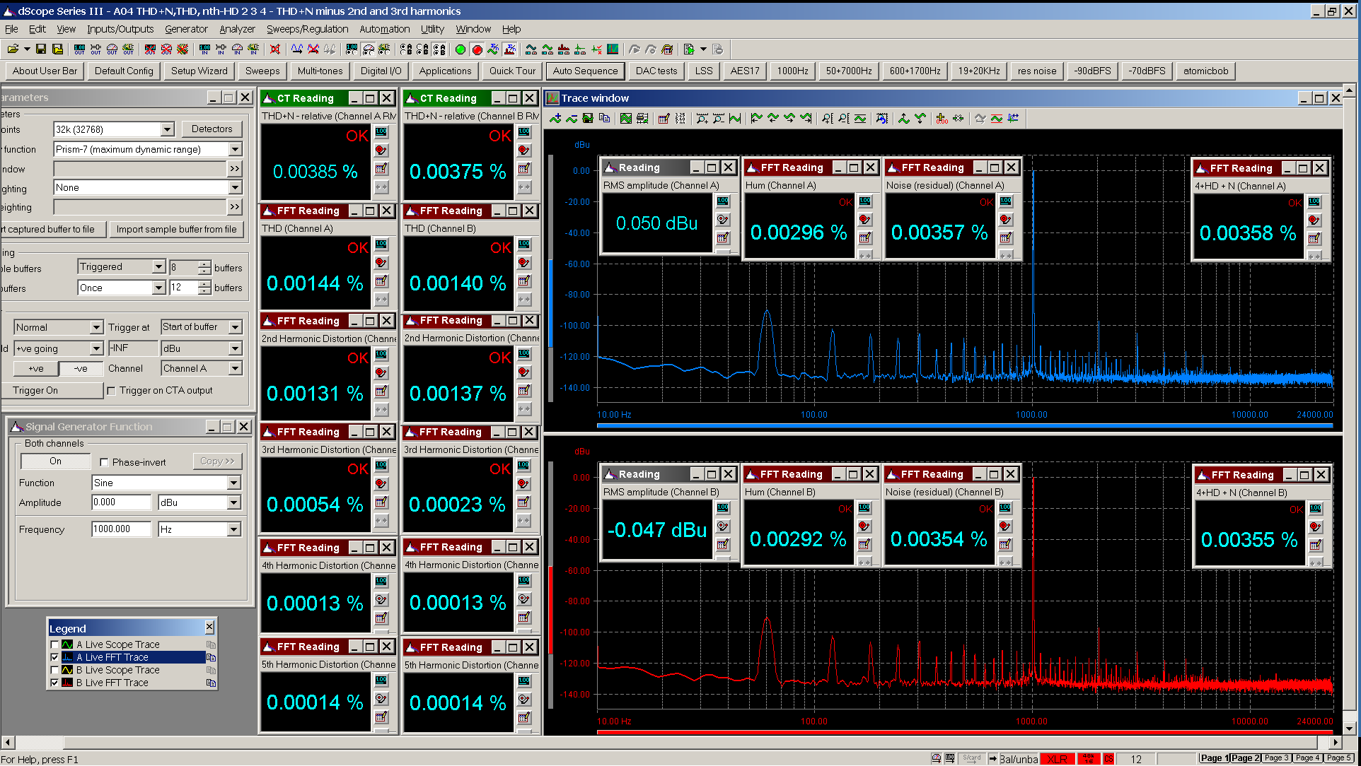 20190923 LAuX A04 THD+N  THD  nth-HD FFT 30R SE - 4+HD+N with 60Hz.png