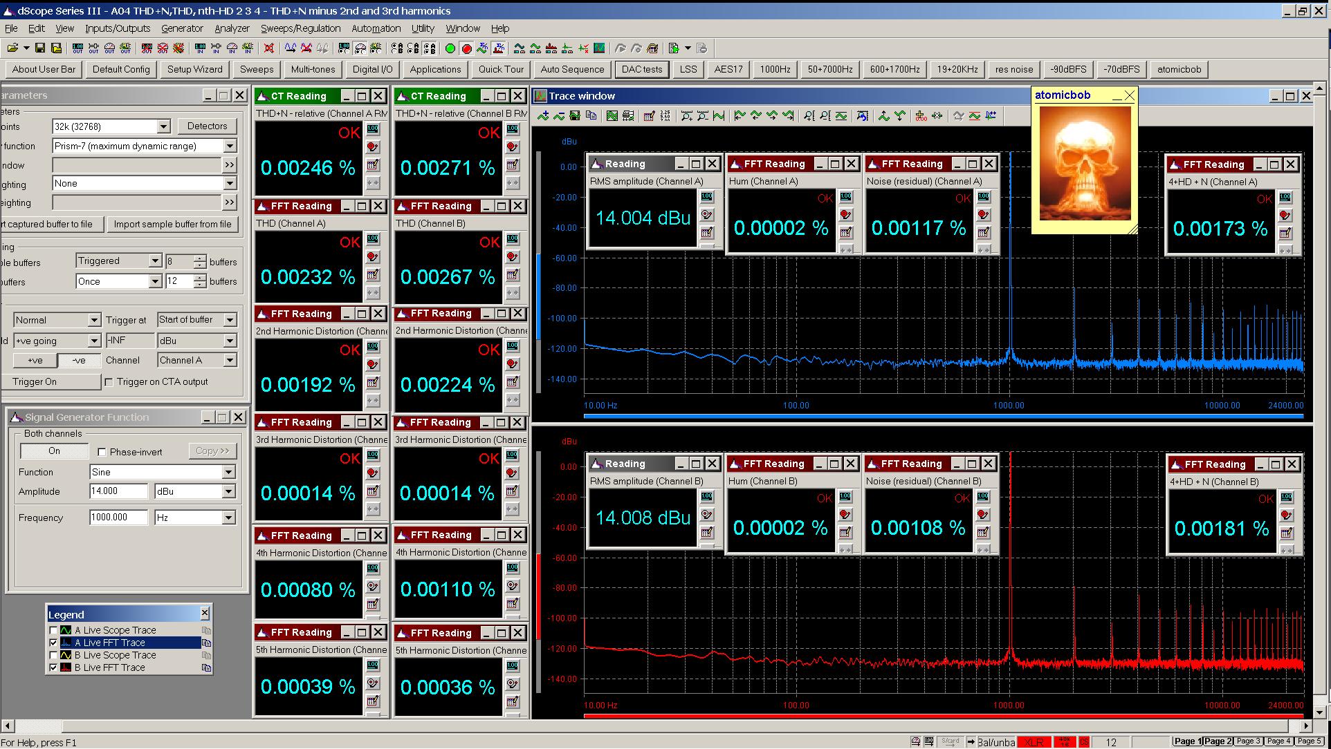 20190924 Bifrost-2 A04 THD+N THD nth-HD 4+HD+N 60Hz FFT Bal 14dBu.png