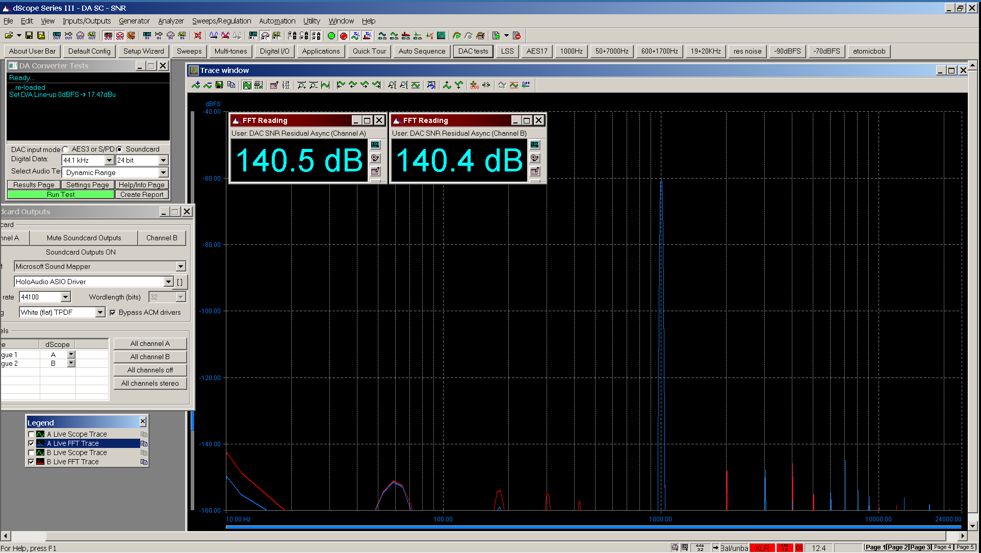 20200207 KTE May dynamic range FFT ASIO Bal.png