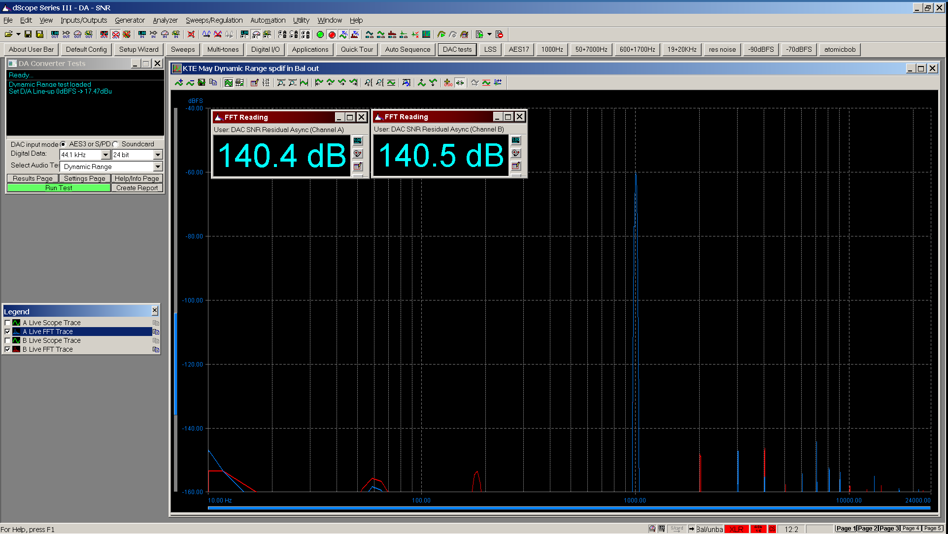 20200207 KTE May dynamic range FFT spdif Bal.png