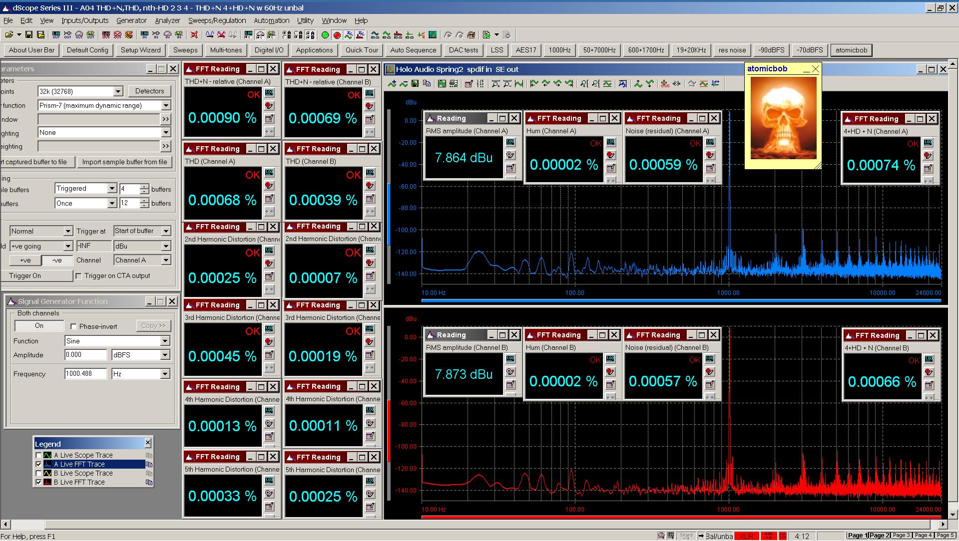 20200403 KTE Spring2 A04 THD+N THD nth-HD 4+HD+N 60Hz FFT SE 0dBFS - spdif.png