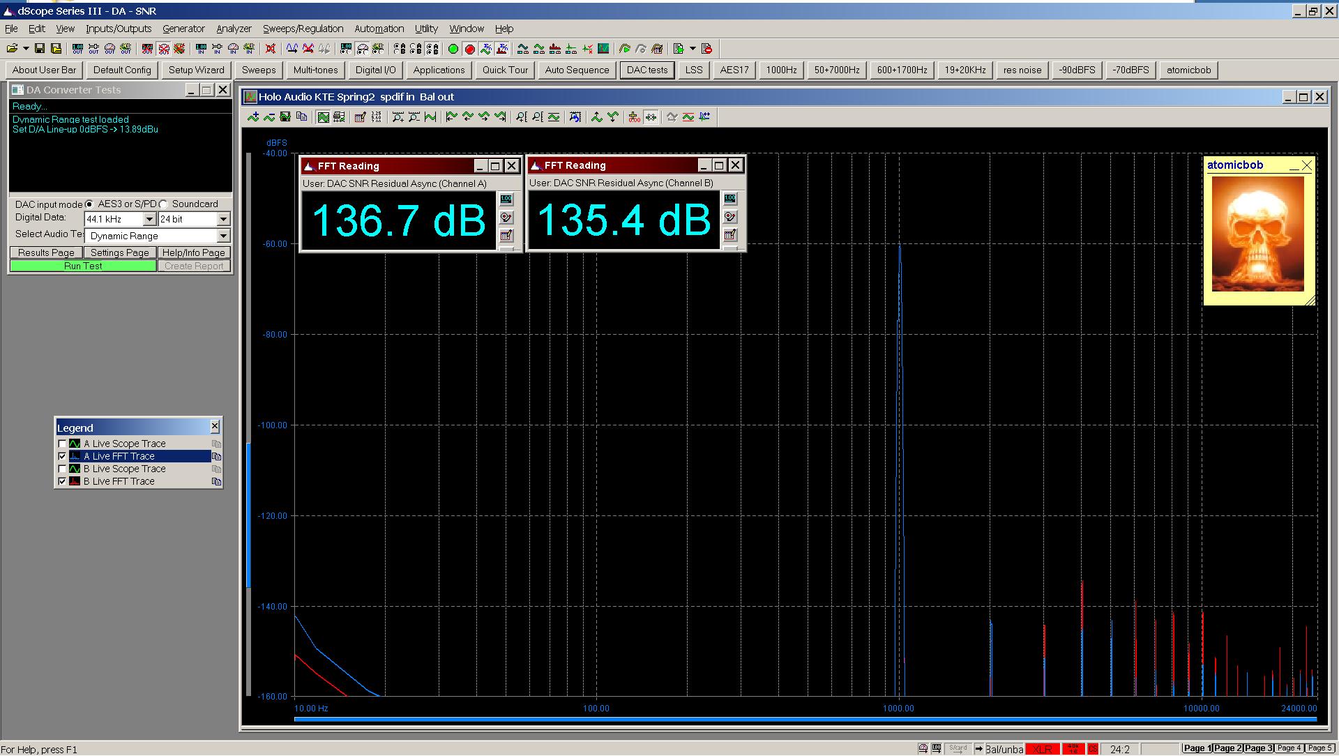 20200501 KTE Spring2 dynamic range FFT spdif Bal.png