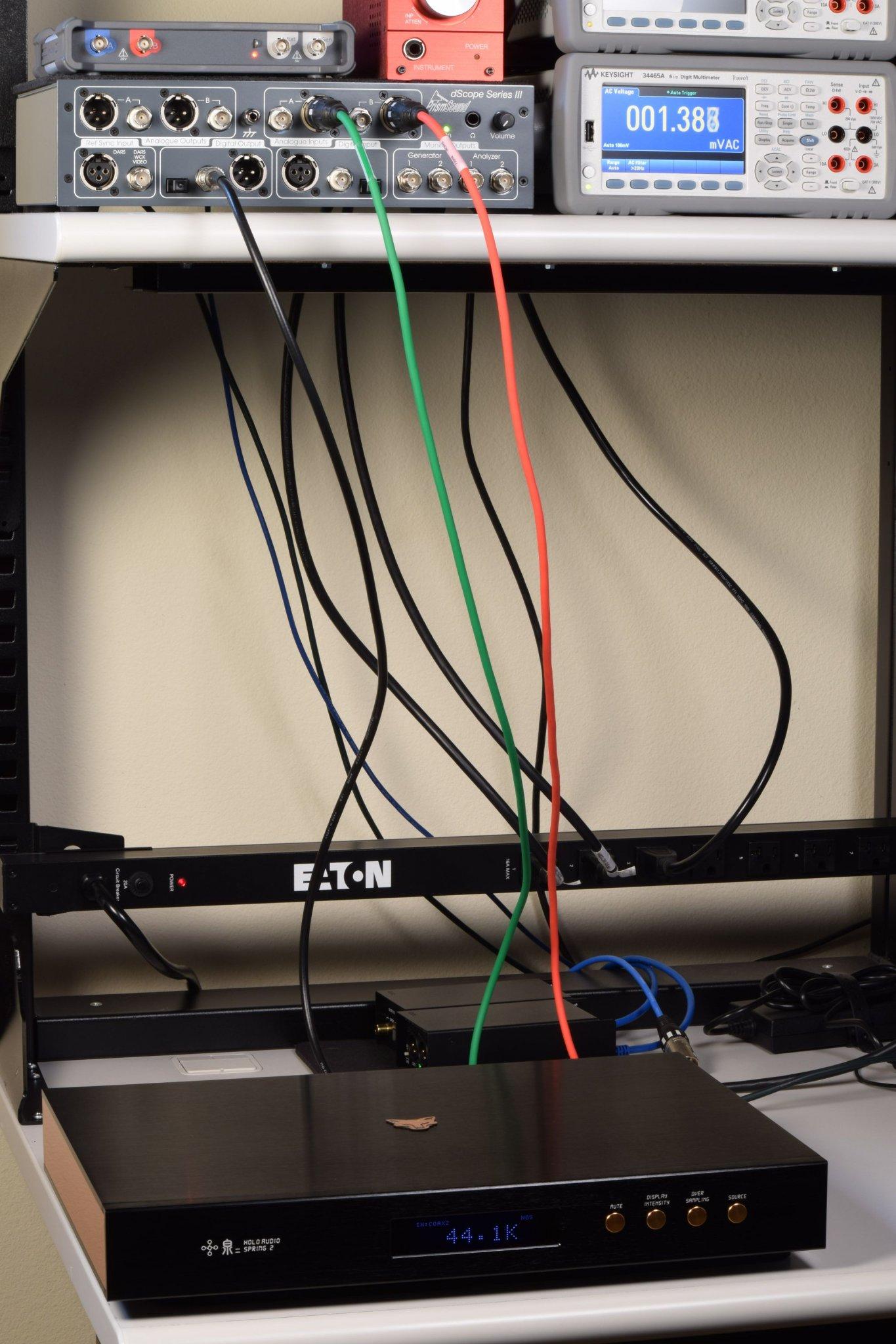 20200502 KTE Spring2 test setup example small.jpg
