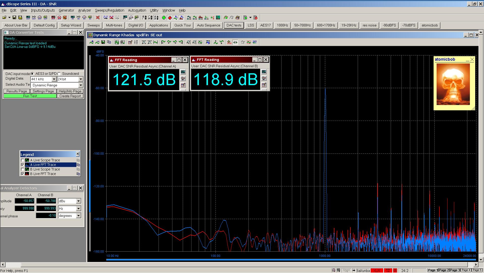 20200506 Khadas dynamic range FFT spdif SE.png
