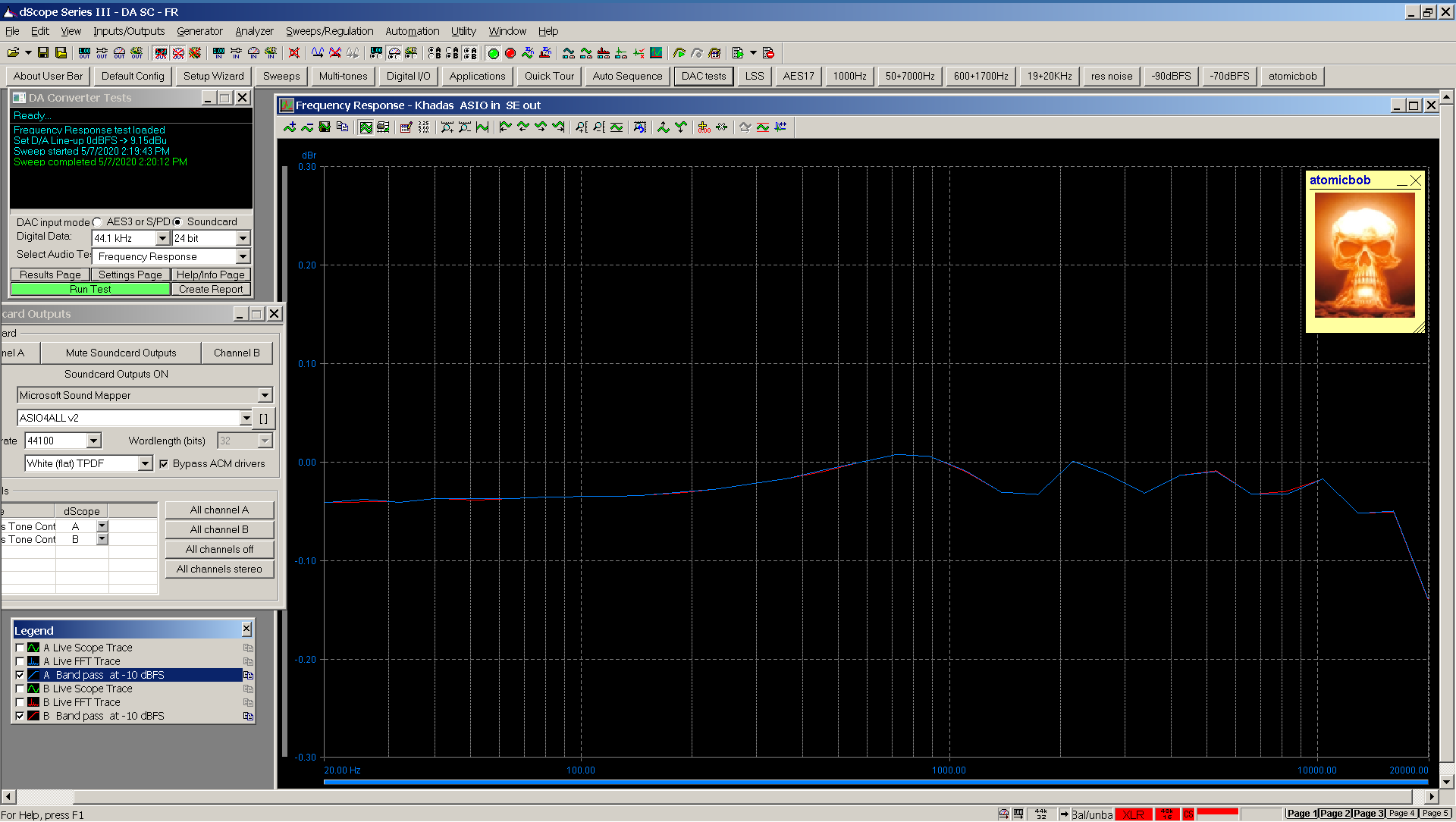 20200507 Khadas frequency response zoom FFT ASIO SE.png
