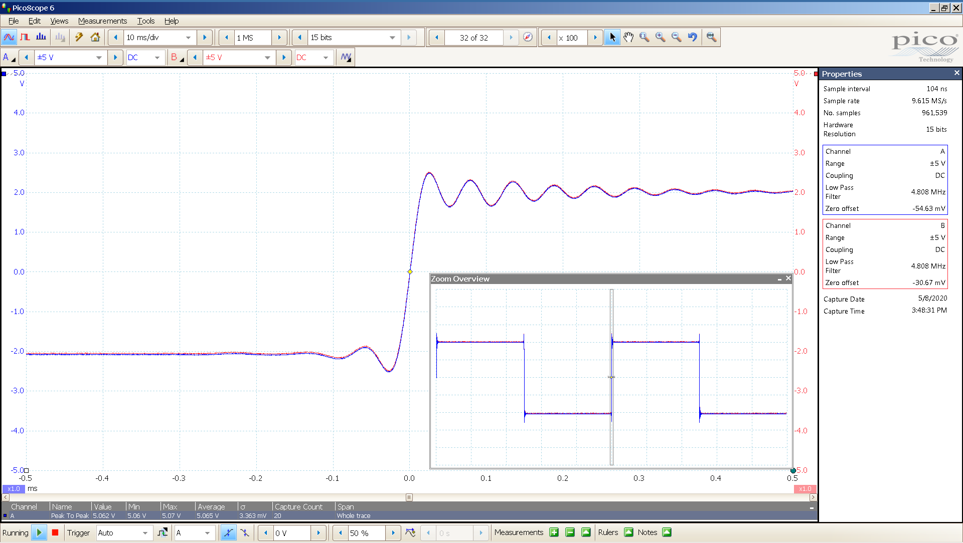20200508-46 Matrix XSP fltr6 20 Hz sqr -3_5 dBFS 4_00 Vpp 100uS div AES SE.PNG