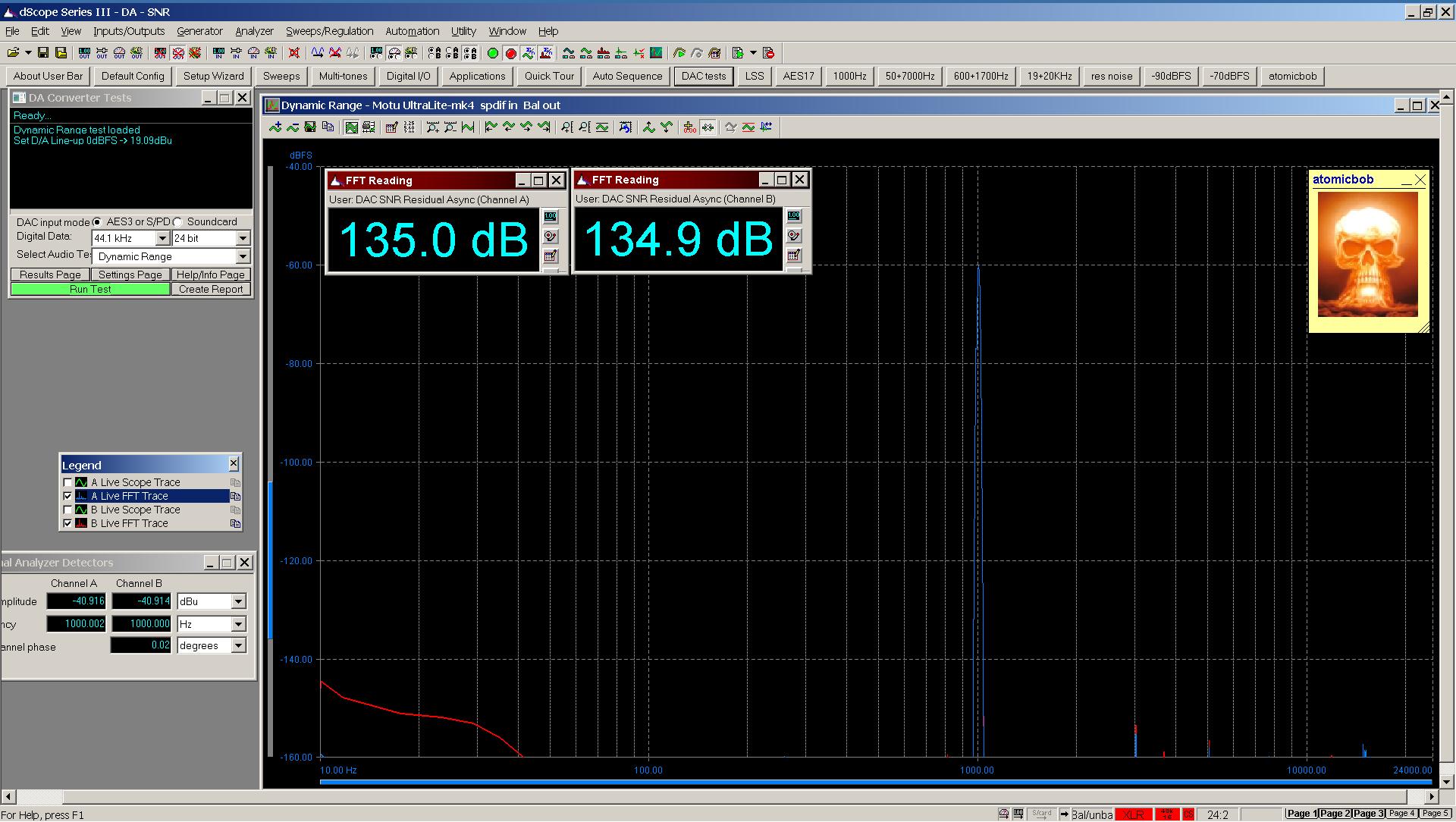 20200523 UltraLite-mk4 dynamic range FFT spdif Bal.png