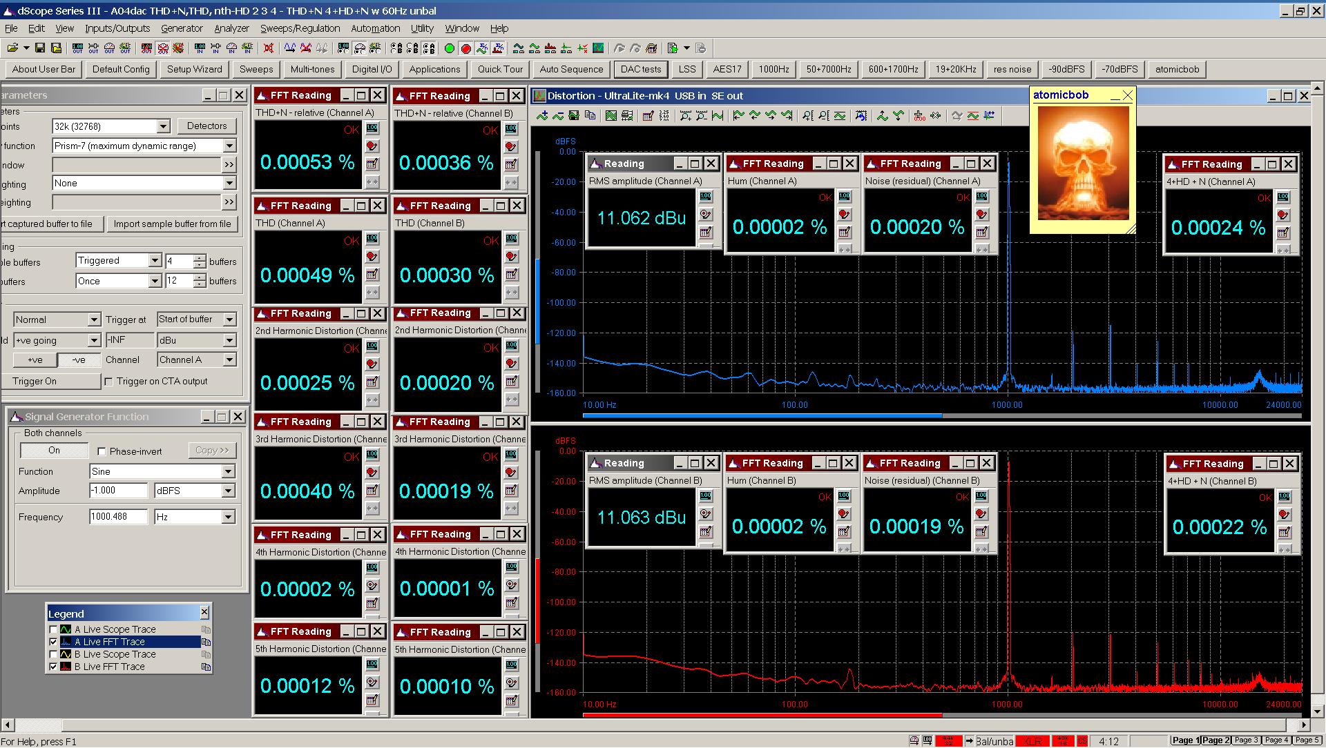 20200604 UltraLite-mk4 A04 THD+N THD nth-HD 4+HD+N 60Hz FFT -1dBFS - WDM SE.png