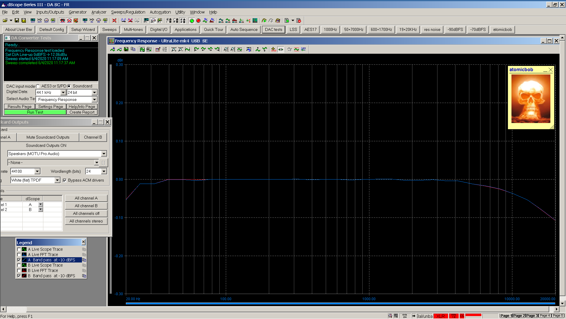 20200604 UltraLite-mk4 frequency response zoom FFT WDM SE.png