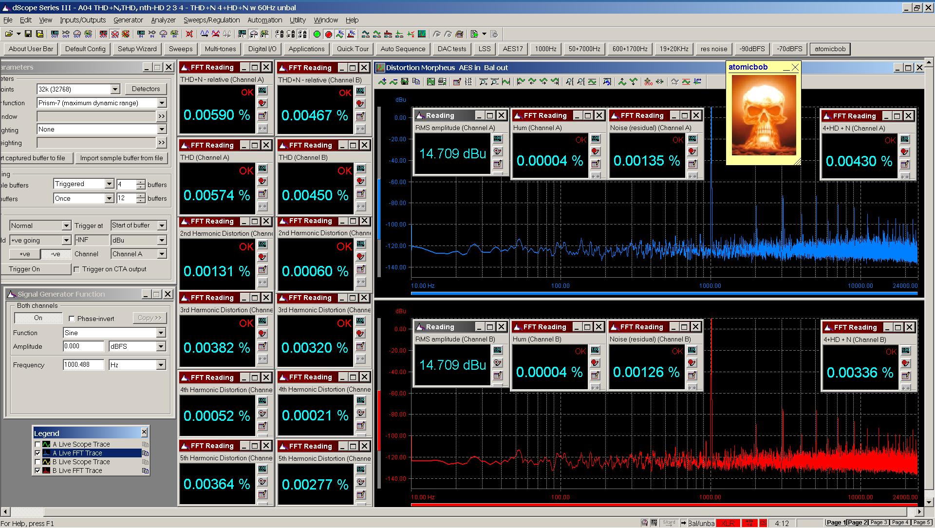 20200717 morpheus A04 THD+N THD nth-HD 4+HD+N 60Hz FFT Bal 0dBFS - AES.png