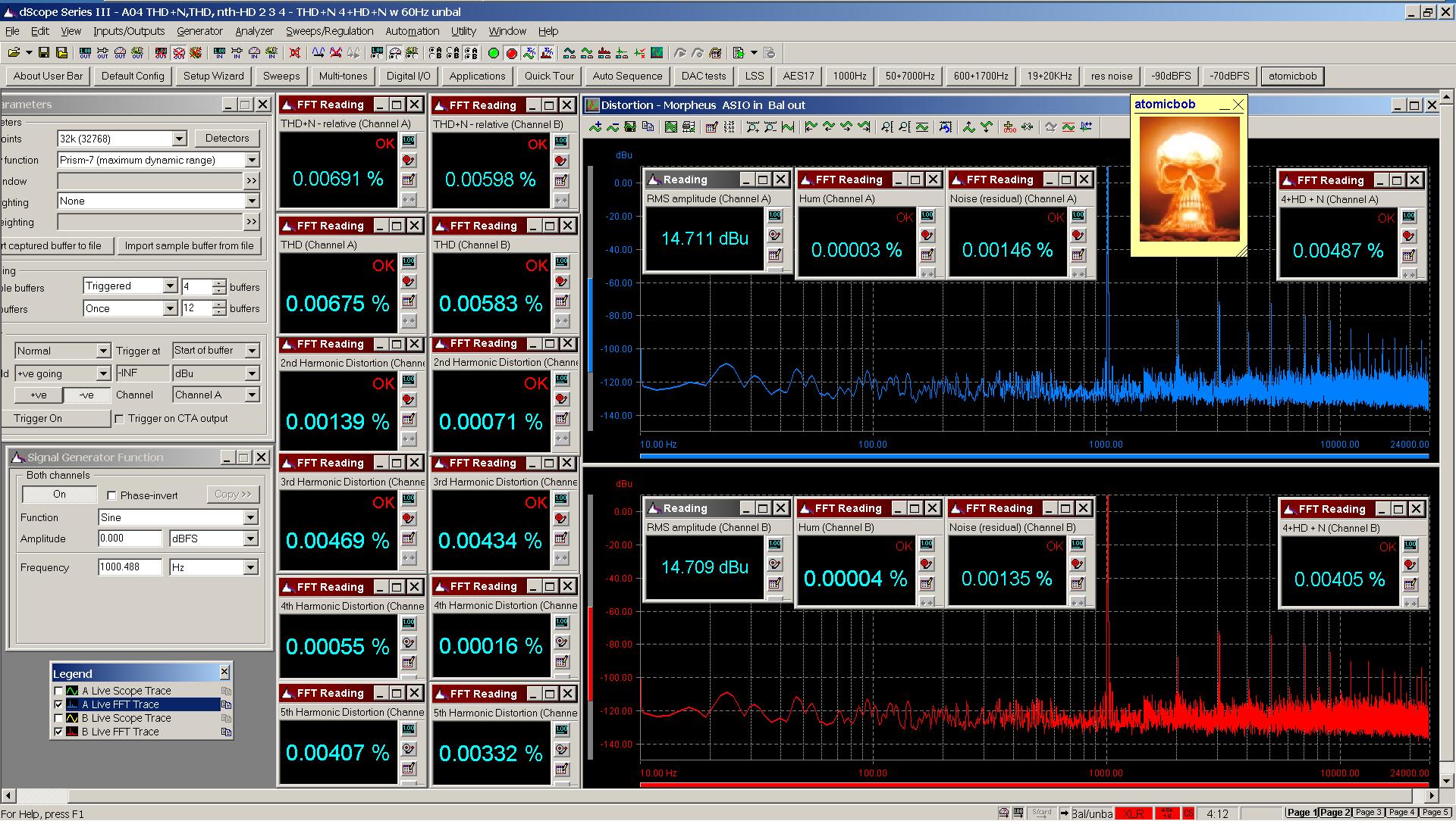 20200717 morpheus A04 THD+N THD nth-HD 4+HD+N 60Hz FFT Bal 0dBFS - USB.png