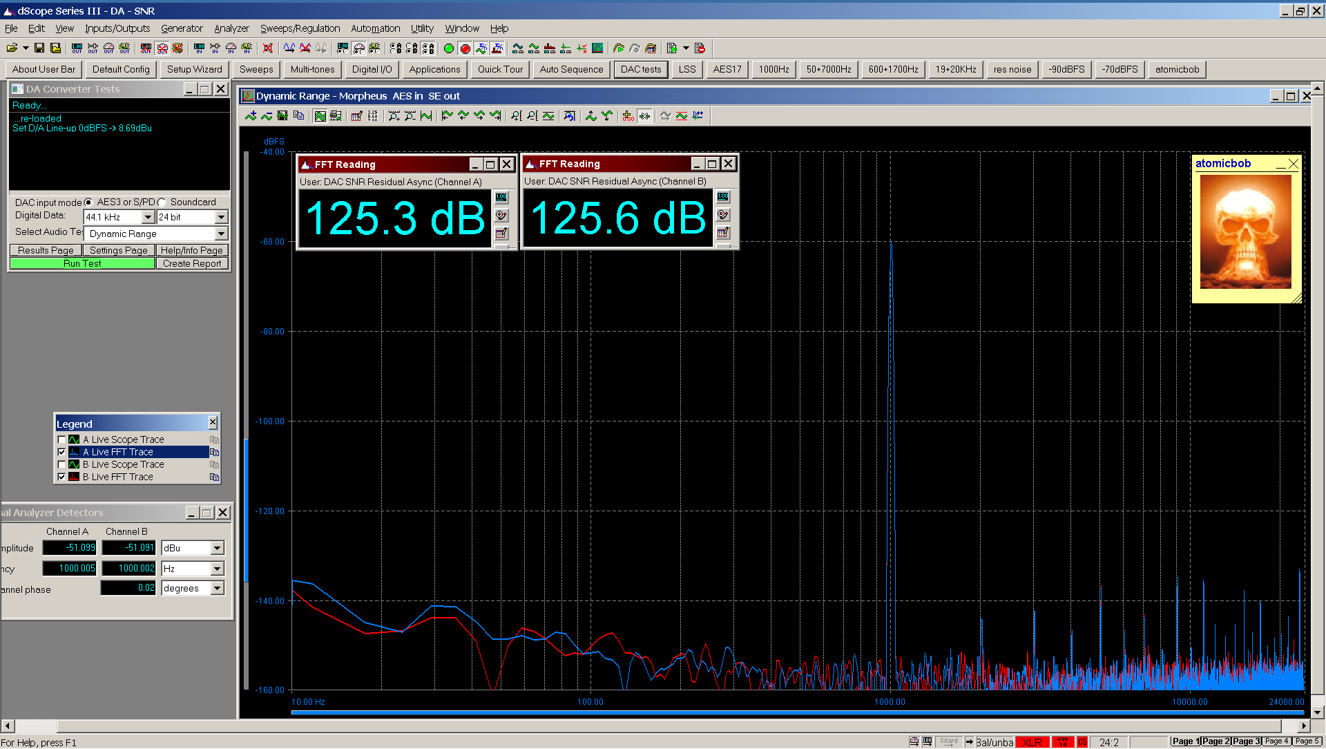 20200717 morpheus dynamic range FFT AES SE t2.png