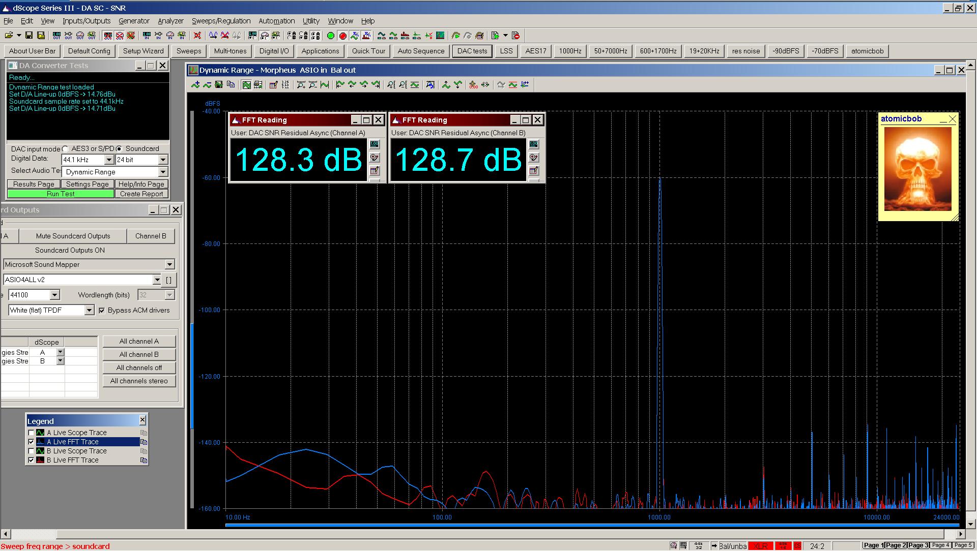 20200717 morpheus dynamic range FFT USB Bal.png