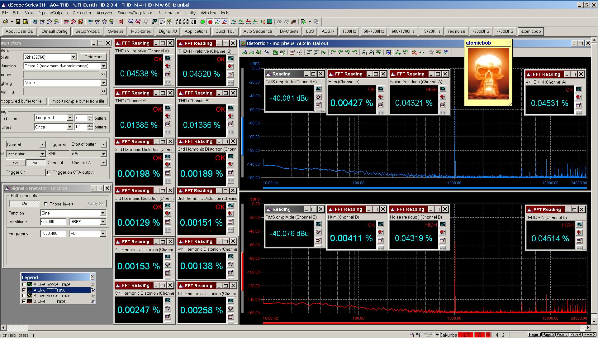 20200723 morpheus A04 THD+N THD nth-HD 4+HD+N 60Hz FFT Bal -55dBFS - AES.png