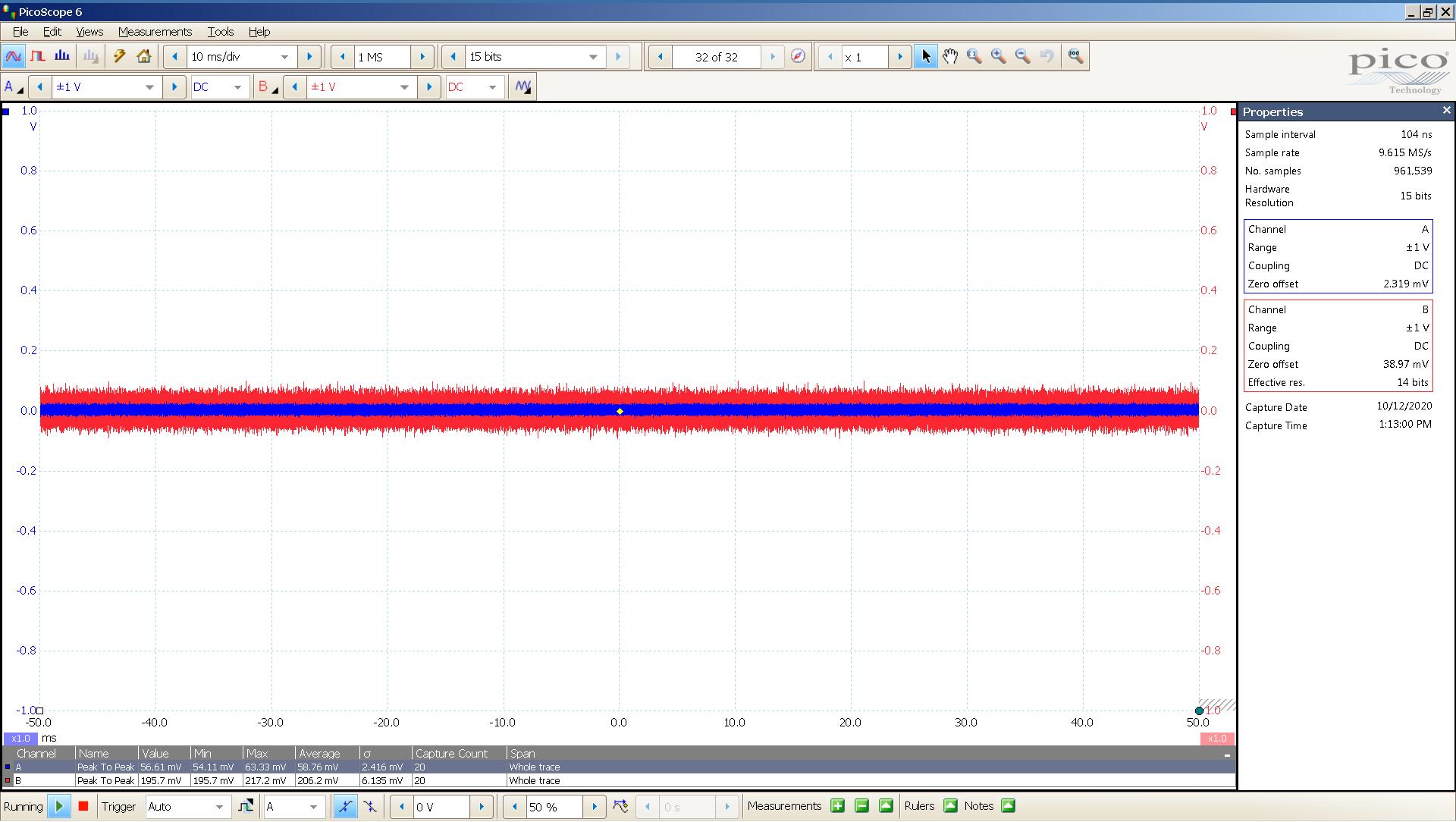 20201012 CT2593-210x  ch A  DP10013 50x ch B 50R input.png