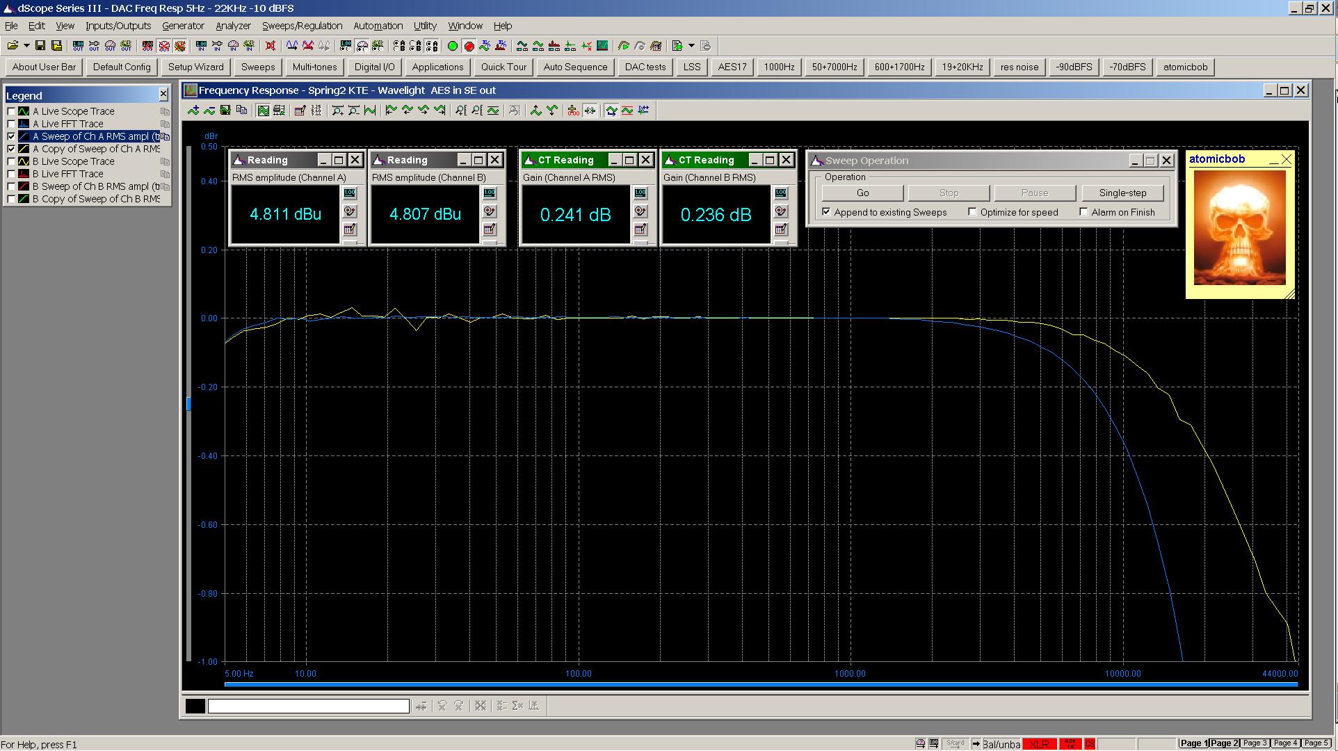 20210515 Spring2 KTE Wavelight FR 5 Hz - 44 KHz AES 88K SE L ch.png