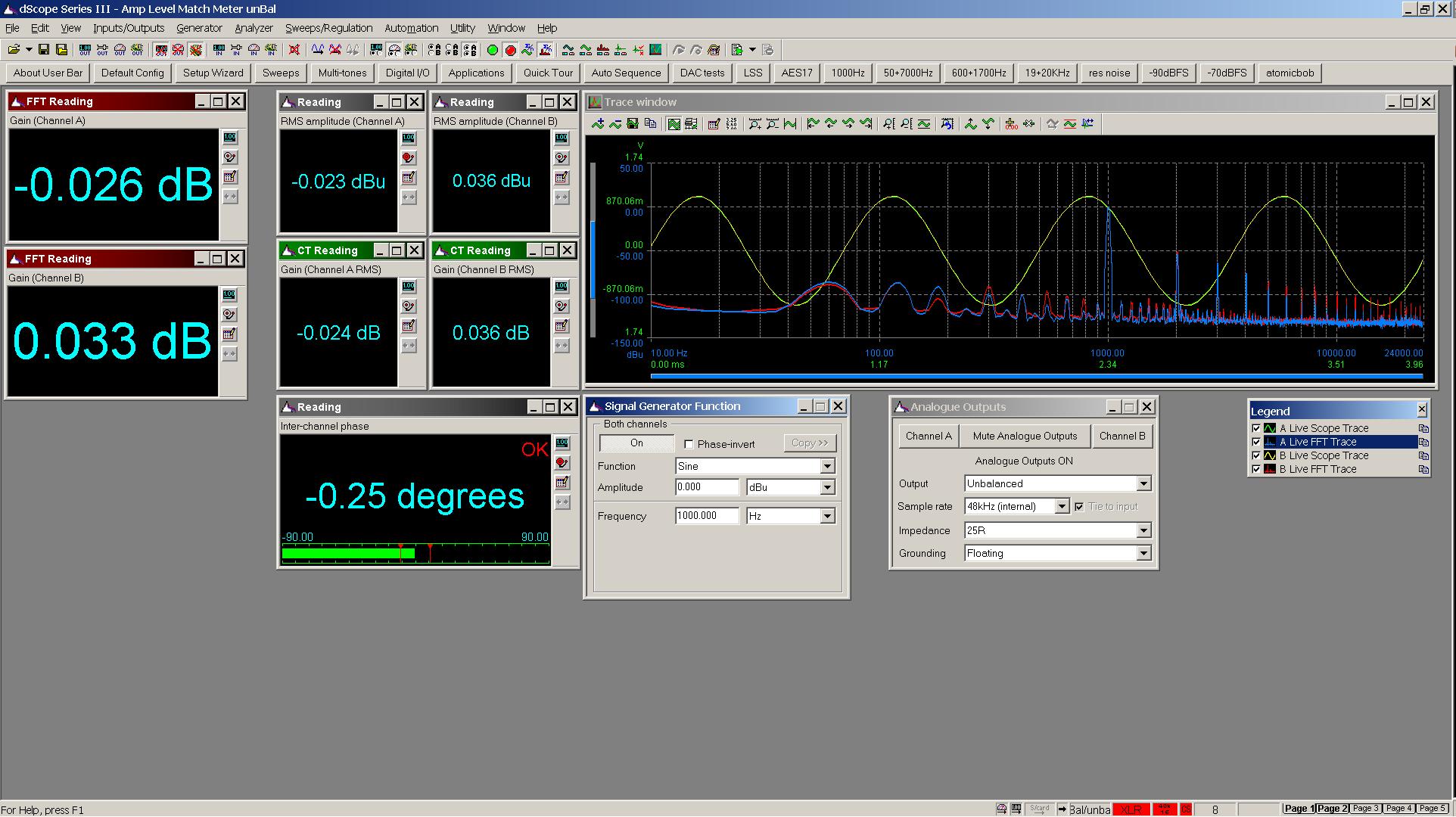 20210703 SW51+ Telefunken EF184 channel gain match.png