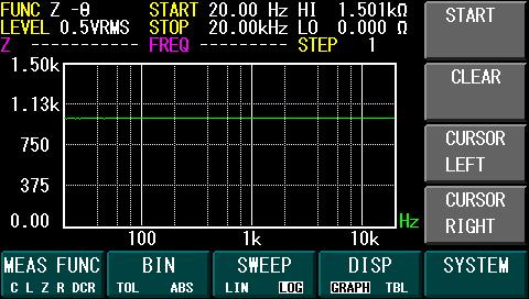 20210710-01 BK891 LCR SR1 cal 0_5V 20-20K Z.png
