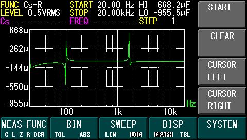 20210710-03 BK891 LCR HD650 0_5V 20-20K C.png
