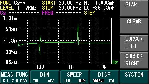 20210710-06 BK891 LCR HD650 1_0V 20-20K C.png