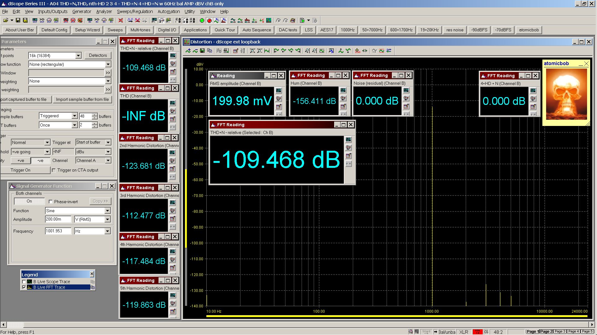 20210918 dScope ext loopback 1KHz THD+N 200mVrms.png