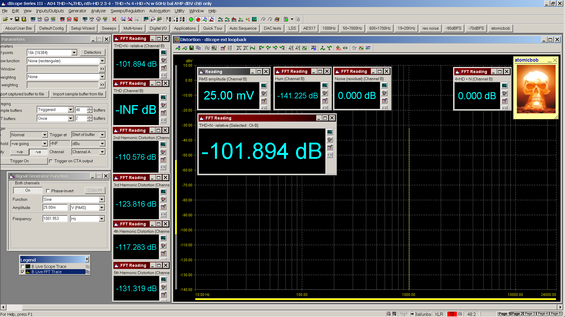 20210918 dScope ext loopback 1KHz THD+N 25mVrms.png