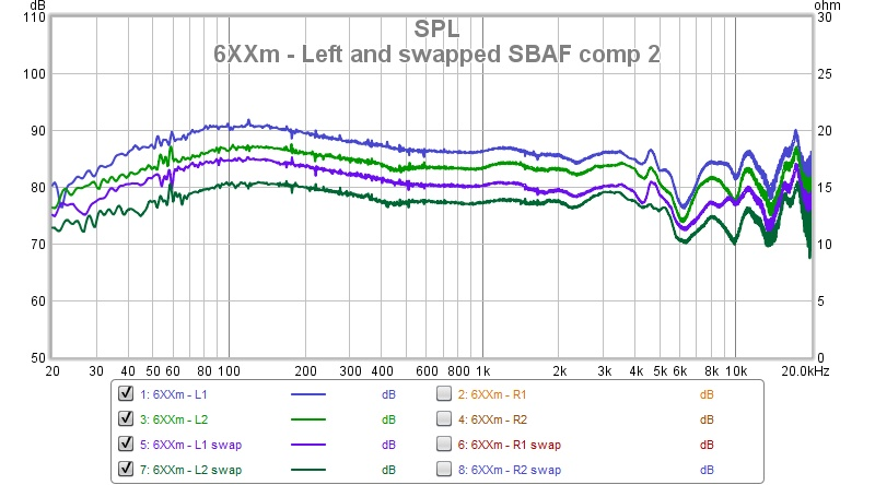 6XXm - Left and SWAPPED SBAF comp 2.jpg