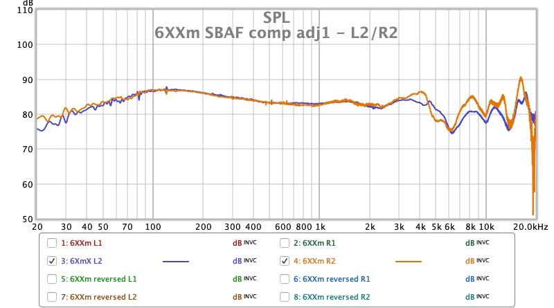 6XXm SBAF comp adj1 - L2:R2.jpg