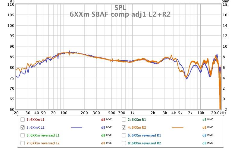 6XXm SBAF comp adj1 L2+R2.jpg