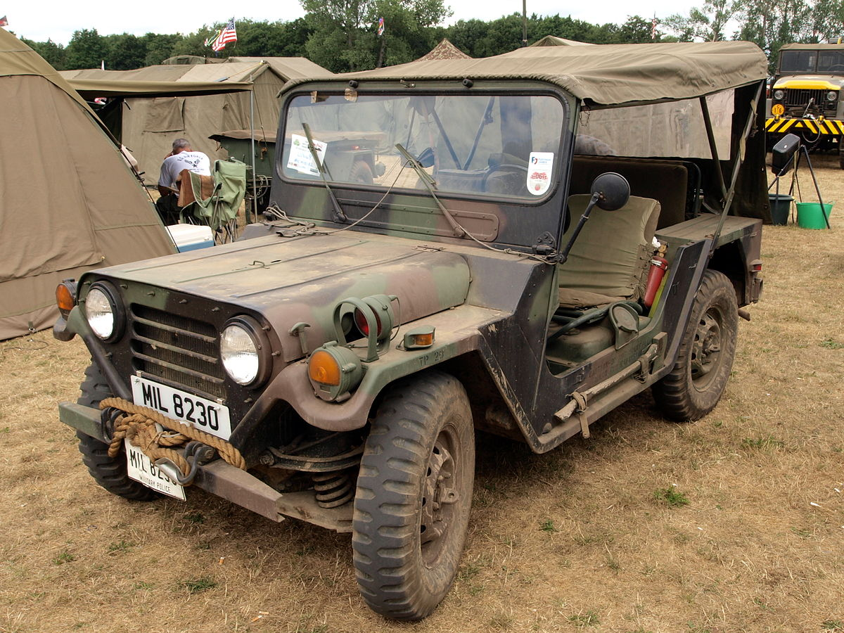 AMG_M151_A2_(1978)_GB_(owner_Gavin_Broad).JPG