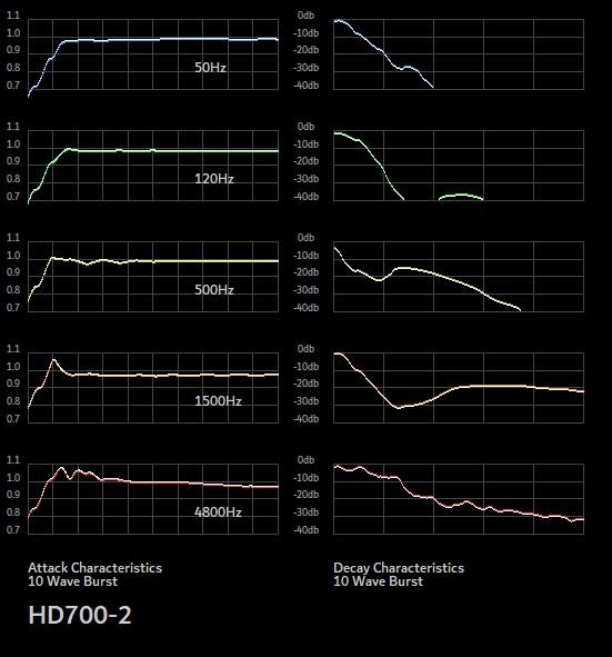 B1696 HD700-2.burst.jpg