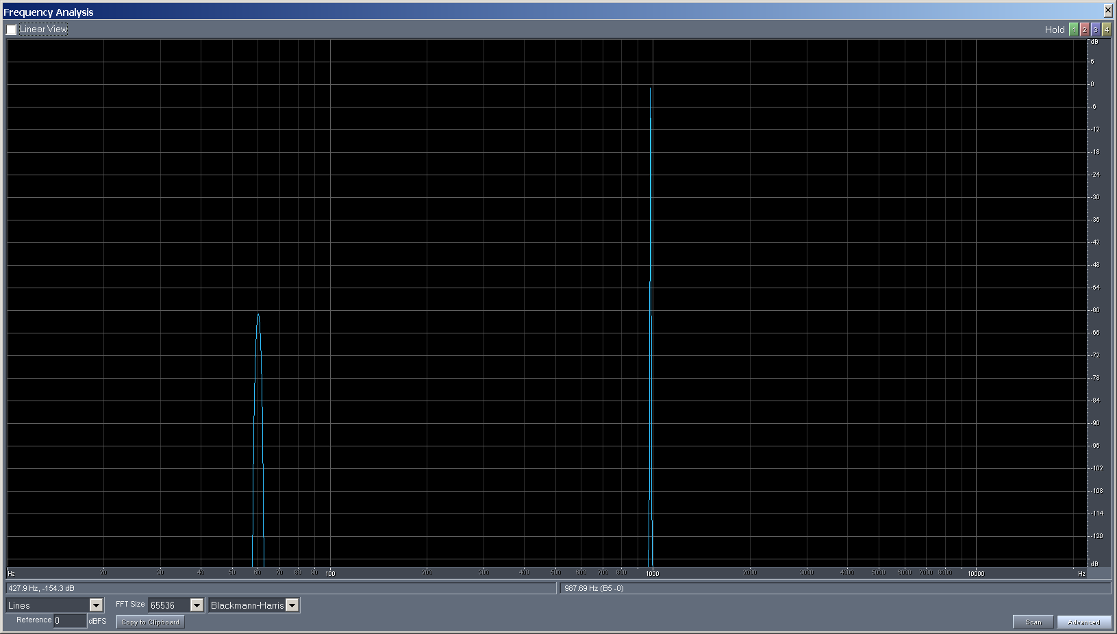 B5 with 0_1pct 60 Hz THD+N FFT.png
