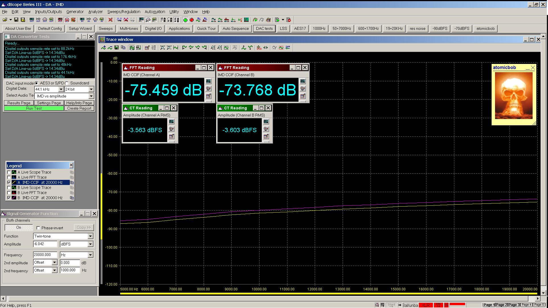 Bifrost-2_spdif_44K_Bal_IMD_vs_frequency_dBFS_dBFS.png