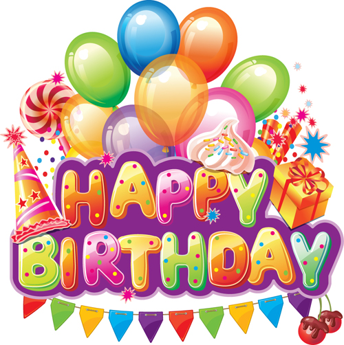 Wish Our Members Happy Birthday On Their Birthday!