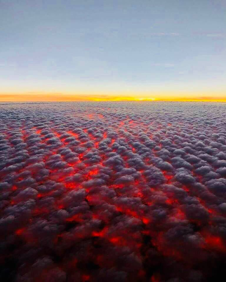 Clouds above the California wildfires.jpg