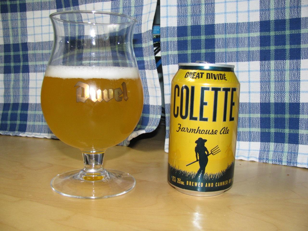 colette 001smaller.jpg