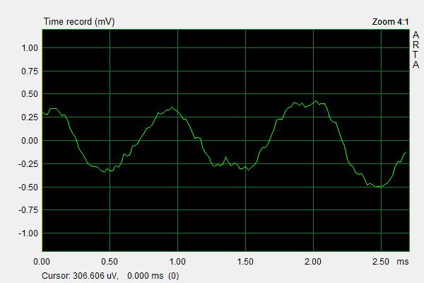D30 -90db sine.png