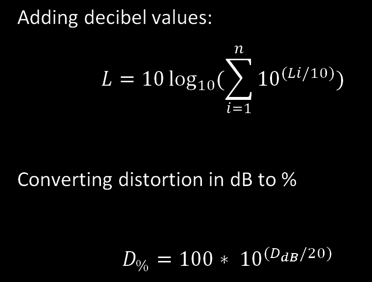 dB summing and distortion conversion equations - negative version.png