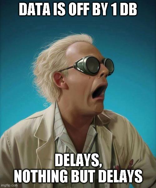 Doc Brown 1dB error.jpg