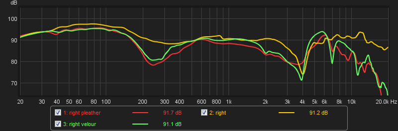 DT1770_vs_TakstarPro80.png