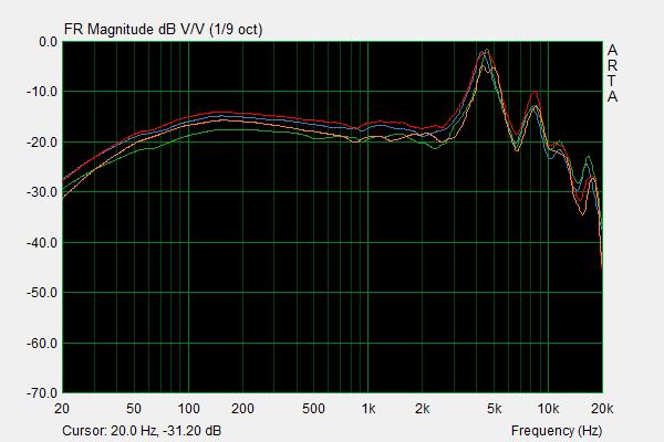 EARS HD58X.png
