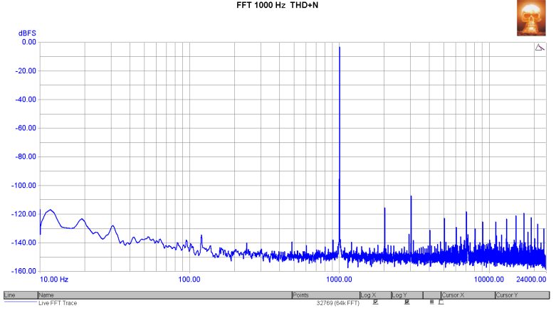 FFT_2_L1T12_1_A_Dell_USB.png