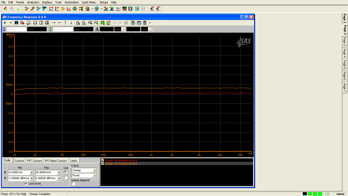 FrequencyResponse_33ohm_1Vrms_halfvolume.PNG