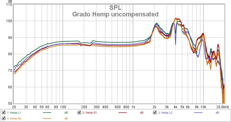 Grado Hemp uncompensated Round 2.jpg
