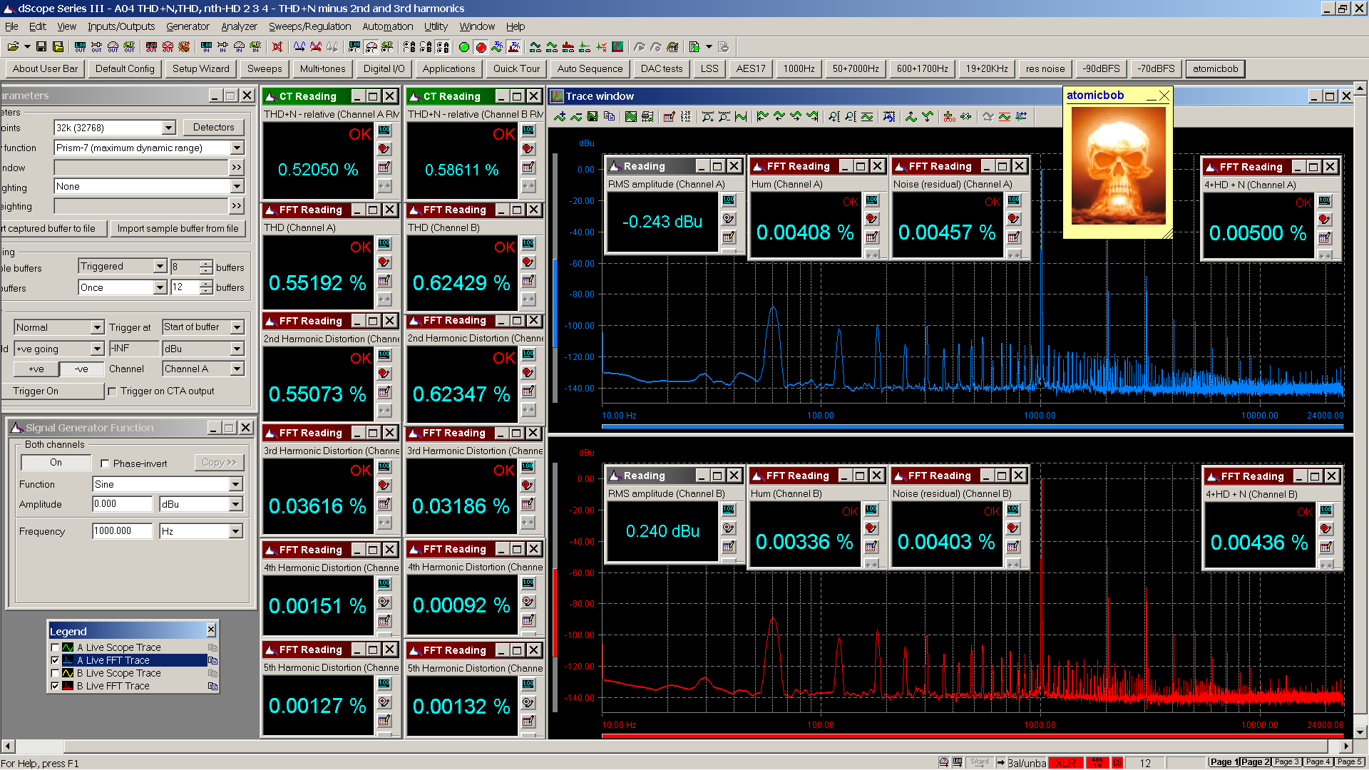 guess this amp A04 THD+N  THD  nth-HD FFT 300R - 4+HD+N with 60Hz 0dBu.png